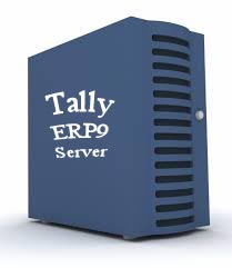 tally-erp-9-server